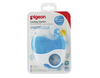 Pigeon Cooling Teether - Bue Sharkie