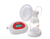 Pigeon BREAST PUMP ELECTRIC PRO