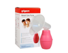 Pigeon BREAST PUMP PLASTIC MADE