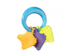 Tommee Tippee Closer To Nature Trio Teether