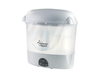 Tommee Tippee Electric Steam Steriliser 6 Bottles