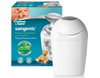 TOMMEE TIPPEE SYNGANIC NAPPY DISPOAL SYSTEM