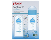 Pigeon Wn Pp Prince Nursing Bottle Pk-2