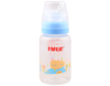 Farlin Silky PP Standard Neck Feeding Bottle 140ml