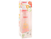 Farlin Silky PP Standard Neck, Feeding Bottle 240ml