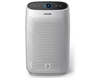 Avent Air Purifier