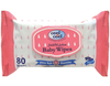 Cool & Cool Baby Wipes 80's