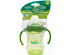 Pampers Natural Stage 5 Airwave Venting Bottle