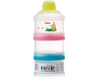 Farlin Milk Powder Container Case