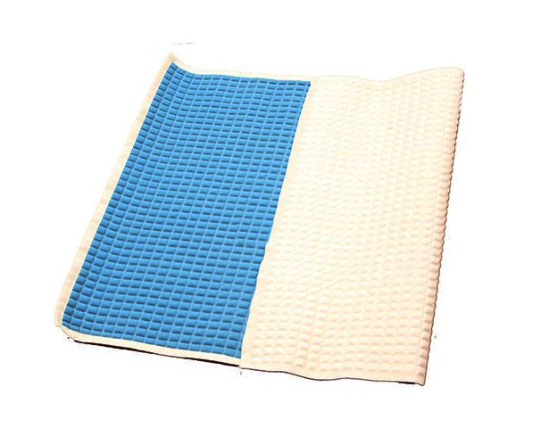 TINNIES AIR FILLED COT SHEET (S) PLAIN