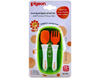 Pigeon Do-It-Myself Spoon & Fork Set