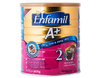 Enfamil A+2 Milk Powder _ 800 Grams
