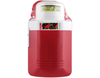 Lion Star Patrol Thermos Red 1100ml
