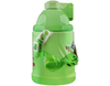 Lion Star Bear World Thermos Green 400ml