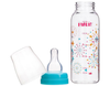 Farlin Baby Feeding Bottle 9 OZ