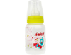 Farlin Baby Feeding Bottle 4 OZ