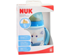 Nuk First Choice Learner Feeding Bottle 150ml