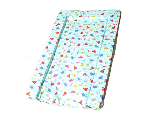 TINNIES BABY CHANGING & BATH MAT