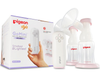 Pigeon Go Mini Double Electric Breast Pump