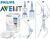 Avent Niplette Single Pack