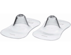 Avent Nipple Protector PK2 Small Size