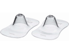 Avent Nipple Protector PK2 Standard Size