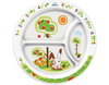 Avent Toddler Divider Plate 12M+Neutral