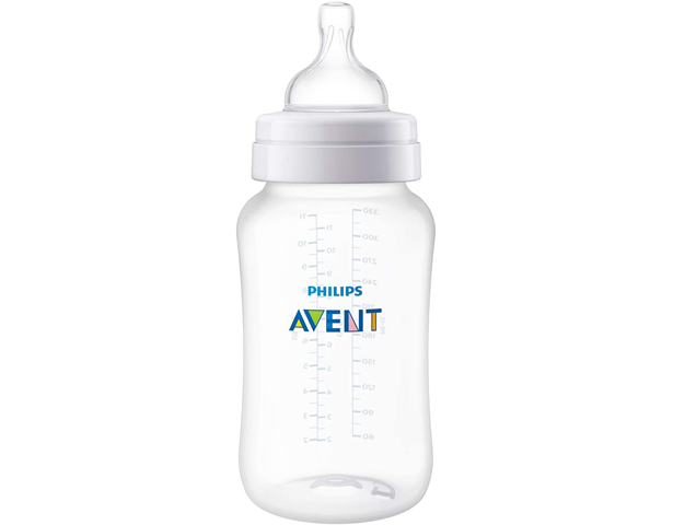 Avent Anti-Colic Bottle PP 330ml Pk1