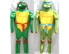 Orbit Kids Costumes Ninja Turtle Costume For Boys