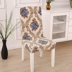 Universal Chair slipcovers (Made to Order)