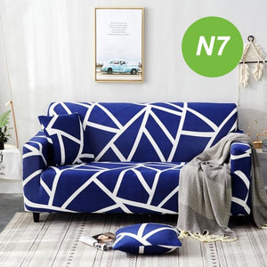 New Arrival Elastic Sofa Covers