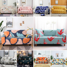 Load image into Gallery viewer, New Arrival Elastic Sofa Covers