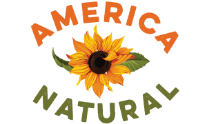 America Natural Products Company