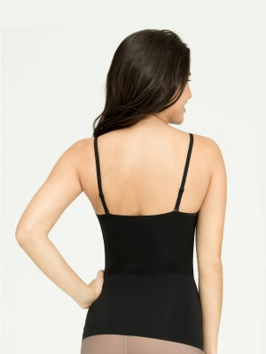 Thinstincts convertible cami black