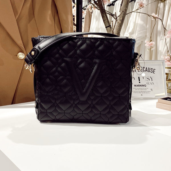 Noreen tas black
