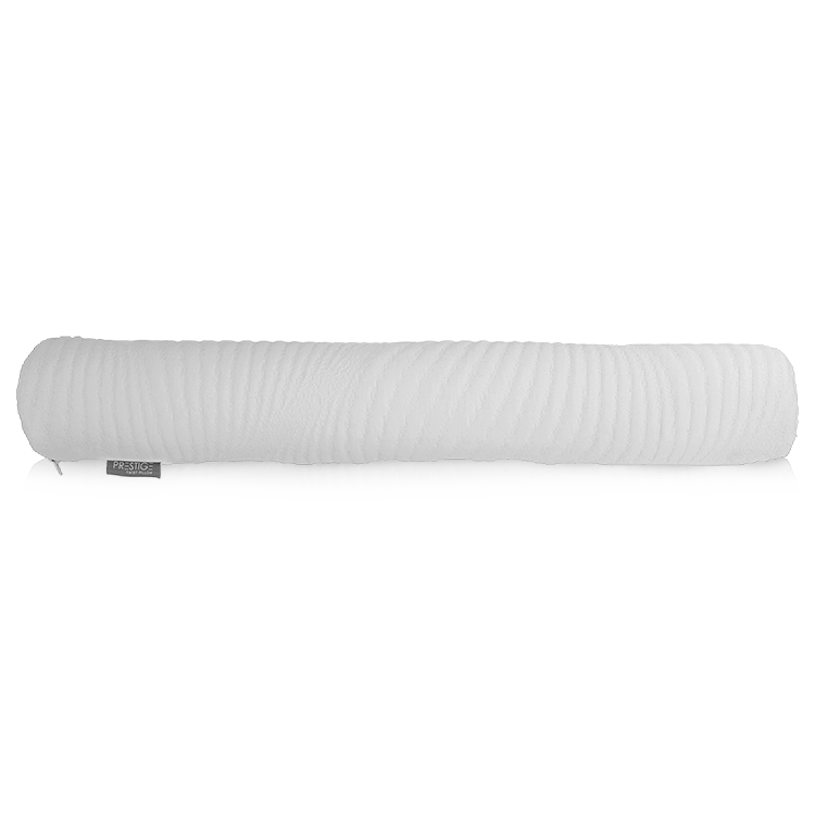 Almohada Twist - Smart Bamboo