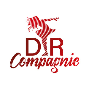 DR Compagnie