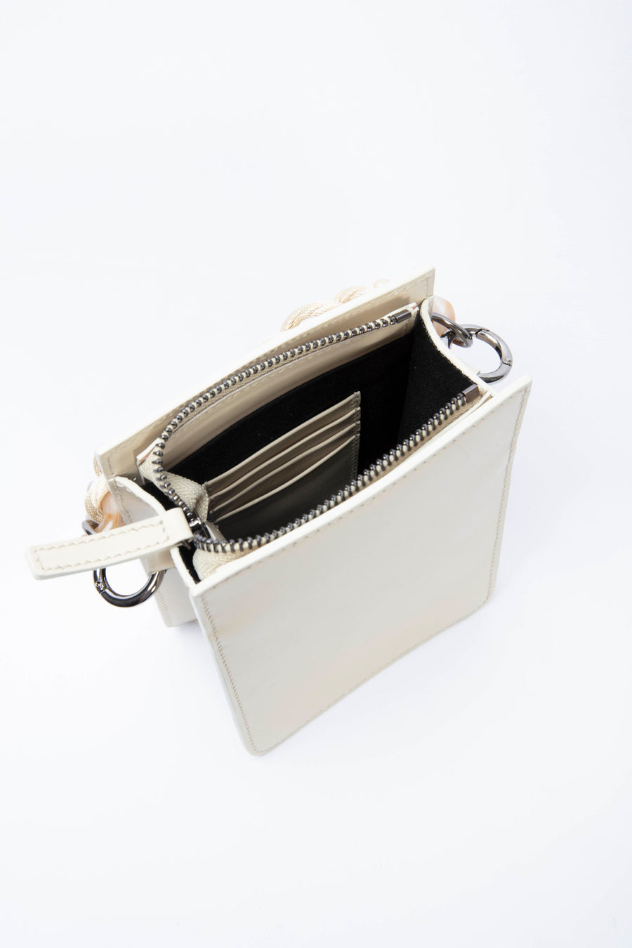Cross-Body mini-bag