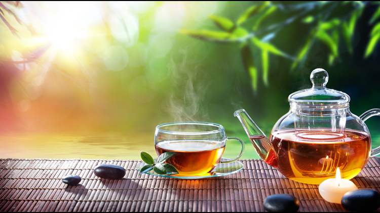 9 REASONS TO BUY A QUALITY TEA VS. CHEAP TEA