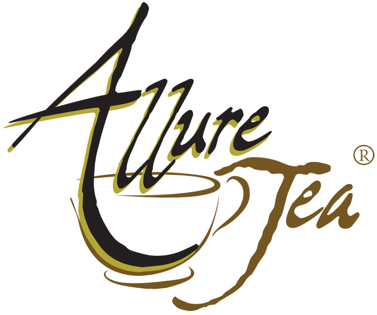Allure Tea Co