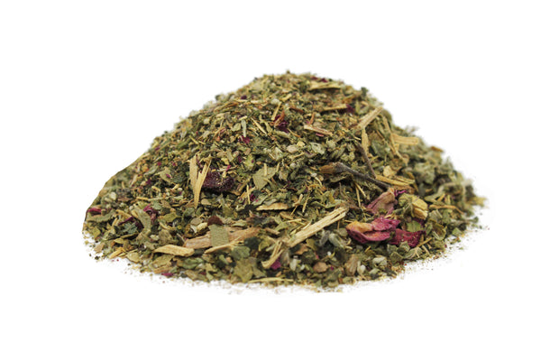 Aphrodite's Love Potion | Herbal Tea