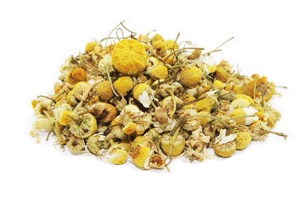 Chamomile Organic Tea | Herbal Tea
