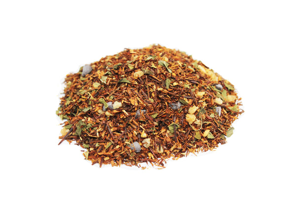 Chocolate Mint |  Rooibos Tea