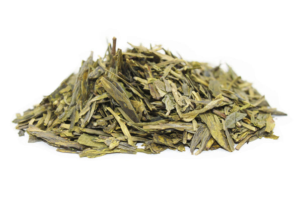 Dragonwell Lungching | Green Tea