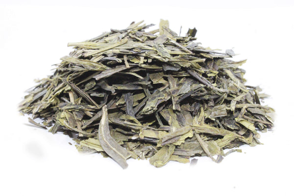 Dragonwell Grade 4 | Green Tea