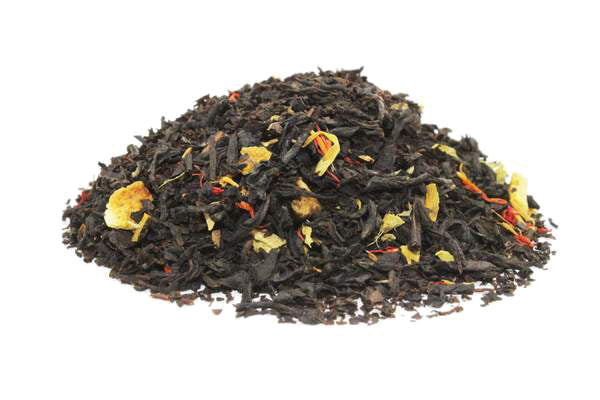 Gold Crown | Black Tea