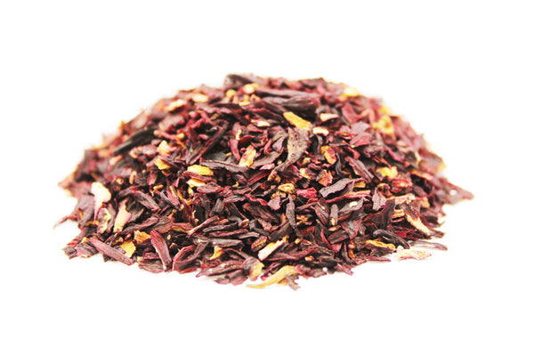 Hibiscus | Herbal Tea