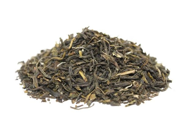 Jasmine with Petals | Flavored Tea