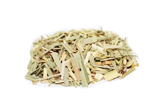 Lemongrass | Herbal Tea