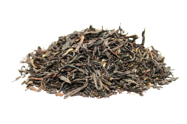 London Breeze Blend | Black Tea